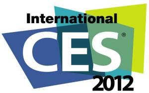 ces-2012-logo